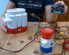 bilge-pump-wiring_list.png