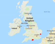 uk-current-small_list.png