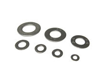 Washers Stainless Steel A4-Marine Grade (316) M3 M4 M5 M6 M8 M10 M12