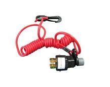 Marine Electrical Kill Switch