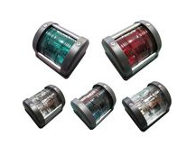 Navigation Lights for Boats