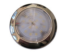 Waterproof LED Cabin Light