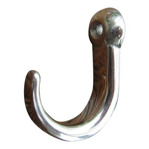 Marine Coat Hook