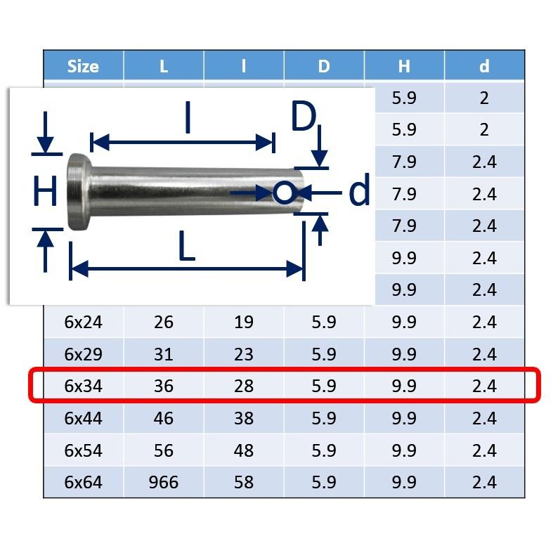 IceWater45 CB1565 Ventilkörper für Eisbereiter Brema C150 CB840 VM 500W