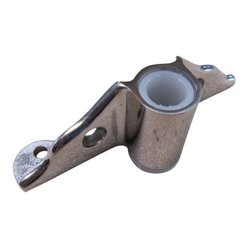 Oarlock / Rowlock Socket, In Stainless Steel (Pair) image #
