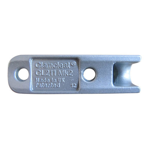 Fairlead Jam Cleat (CL211MK2) image #