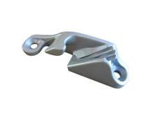 Side Entry Jam Cleat (CL217Mk1)
