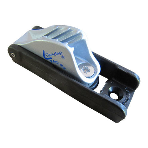 Auto Release Clamcleat (CL257) image #