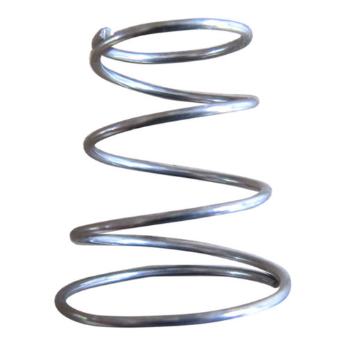 Block Support Springs (pair) image #1