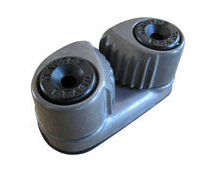 Aluminium Cam Cleat (HT91035)