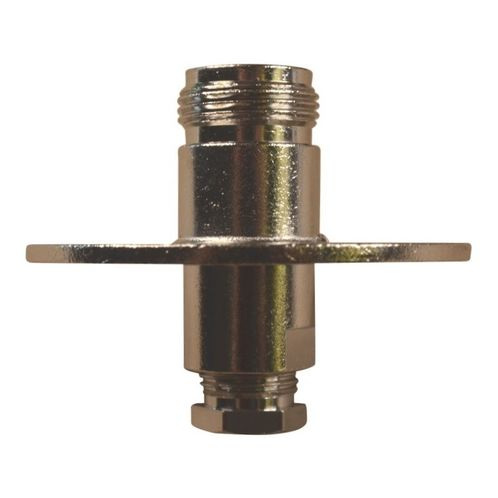 Waterproof Co-axial Connector