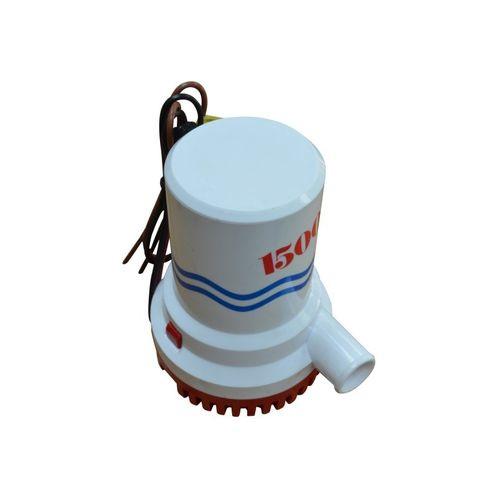 bilge pump 1500gph