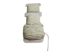 sail repair thread