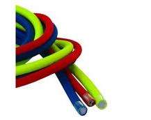 elastic shock cord