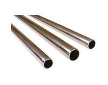 Stainless Steel Tube Stock