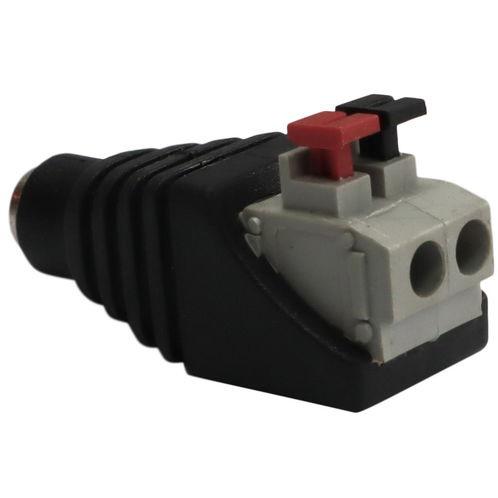 DC power adaptor