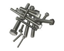 Stainless Steel Bolts (Set Screws) in 316 (A4 Marine Grade)