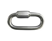 Chain Quick Links