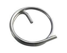Ring Pins