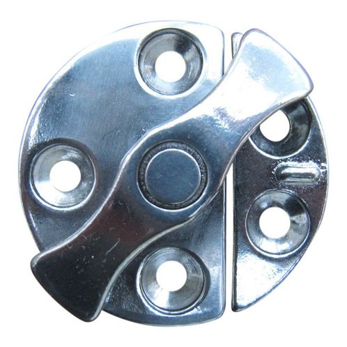 product image for Graveley Catch, Hinged Door Catch Plate