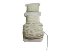 Sail Repair Thread, Pack Of 3 Sizes Of Waxed Sail Repair Thread