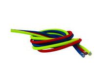 4mm Shock Cord / Elastic Cord, For Sail Covers, Sail Ties, Hood Ties